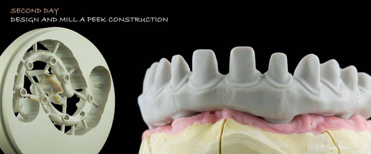 Dental Centar Miletic 1