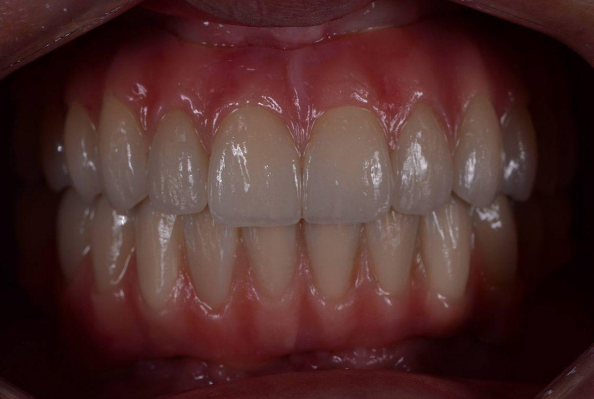 Dental Centar Miletic 5